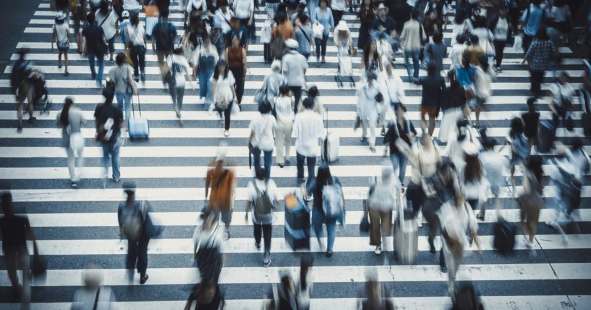 Size fill 1200x630 japan street