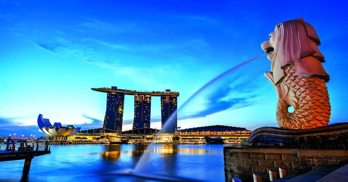 Size fill 1200x630 singapore 03