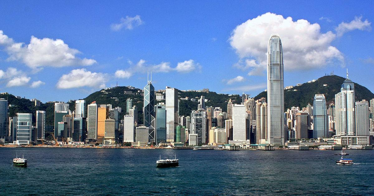 Size fill 1200x630 hong kong island skyline 2009