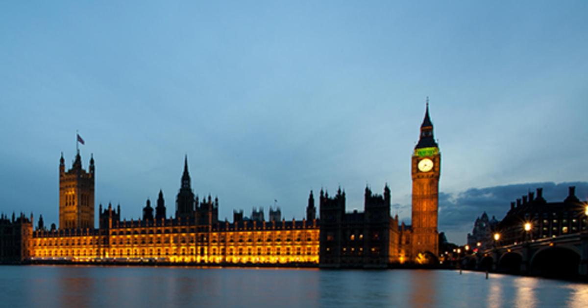 Size fill 1200x630 great britain england london city big ben night lights lanterns buildings bridge river