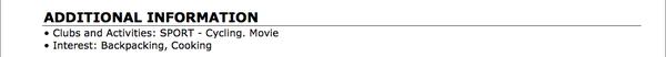 Size fit 600 kay cv additionalinformation