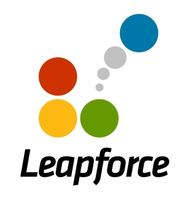 Thumb lp logo
