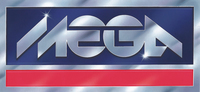 Thumb z mega logo straight
