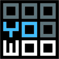 Thumb yowoo logo 224x224