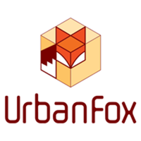 Thumb urban fox 2
