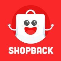 Thumb 1247 shopback logo