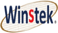 Thumb winstek logo