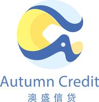 Thumb 澳盛信贷logo ai copy