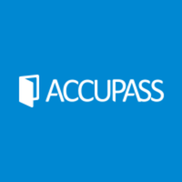 Thumb accupass
