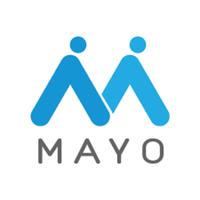 Thumb mayo