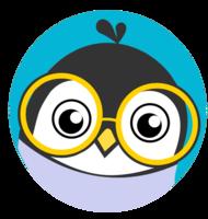 Thumb qierbao logo