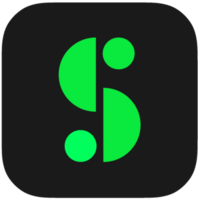 Thumb soocii app icon  1