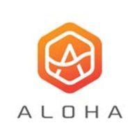 Thumb aloha group limited logo 150x150