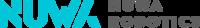 Thumb nuwa robotics logo