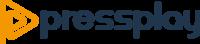 Thumb pressplay logo