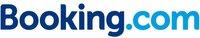 Thumb booking logo