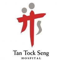 Thumb ttsh logo 2