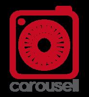 Thumb carousell logo portrait