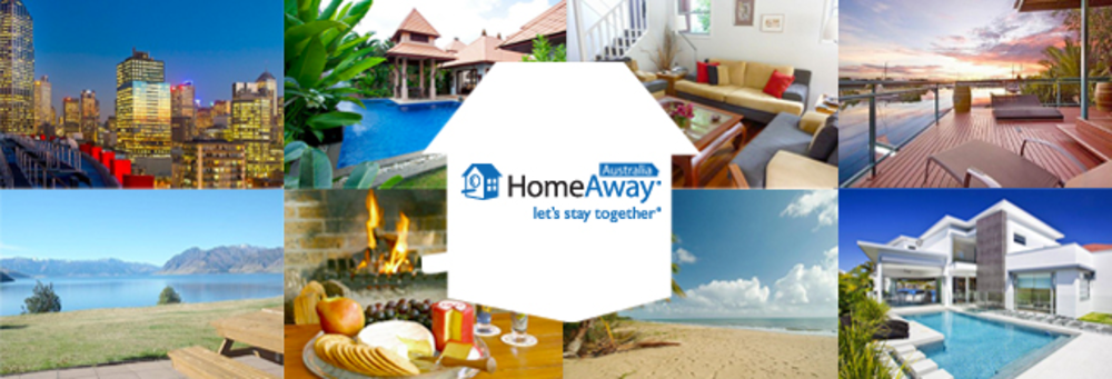 Homeaway 1