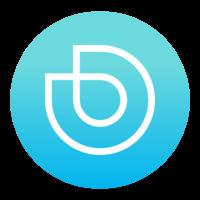 Thumb deepblu company logo