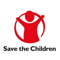 Thumb save the children