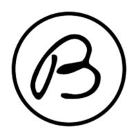 Thumb ads logo b