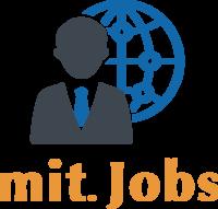 Thumb mit.jobs logo cs3 02