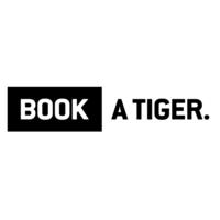 Thumb bookatiger