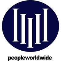 Thumb pww logo