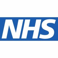 Thumb nhs logo