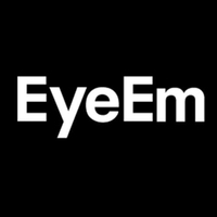 Thumb eyeem logo