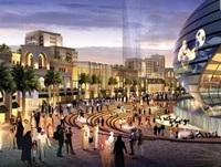 Lusail Qatar