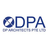 Thumb dp architects logo