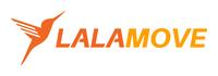 Thumb lalamove global 20160525 01