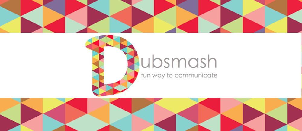 Dubsmash 03