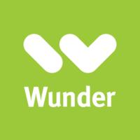 Thumb wunder 01