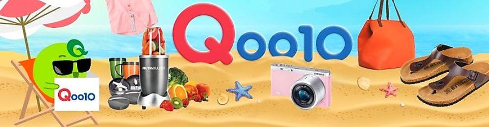 Qoo10 01