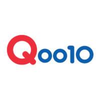Thumb qoo10 logo