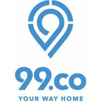 Thumb 99co logo