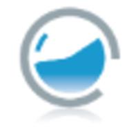 Thumb logo linkedin