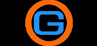 Thumb 公司logo v1