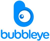 Thumb bubbleye