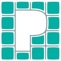 Thumb piktochart logo
