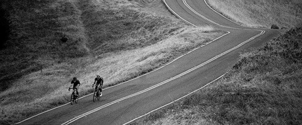 Roadbikeride9 1234 2