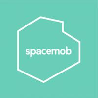 Thumb spacemob logo