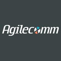 Thumb agilecomm logo dark 500x500