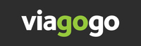 Thumb viagogo big