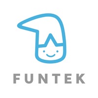 Thumb funtek logo
