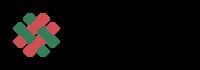 Thumb logo new 03