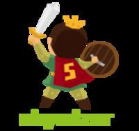 Thumb skymizer logo